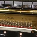 UX10A_3