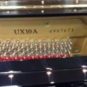 UX10A_4987671_02