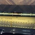 UX30BL_l-3