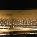 UX30Bl_m-05