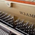 W3AMhC_k-1