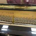 ux30bl-l-210119-3